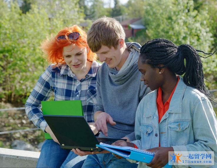 留学案例分享:高二学生成功申请澳洲留学