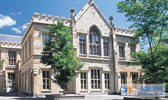 留学澳洲:维多利亚大学院校特色,学术优势介绍