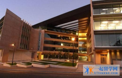 读昆士兰科技大学预科班有哪些优势