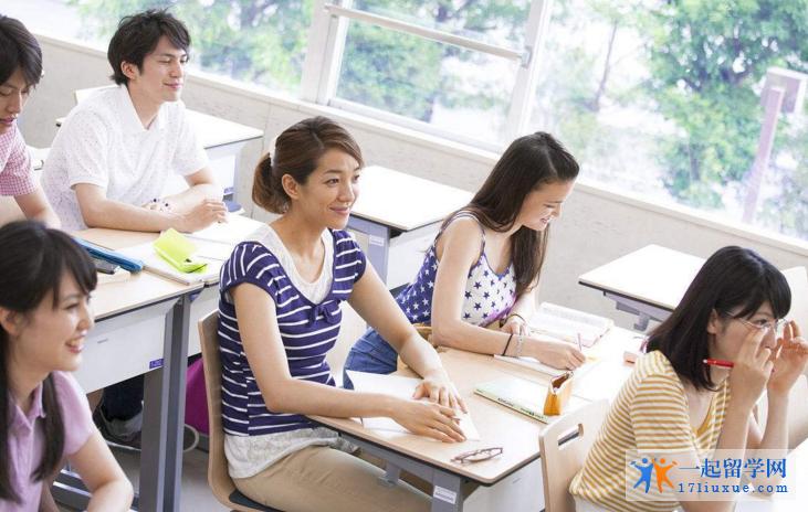 读麦考瑞大学预科班有哪些优势