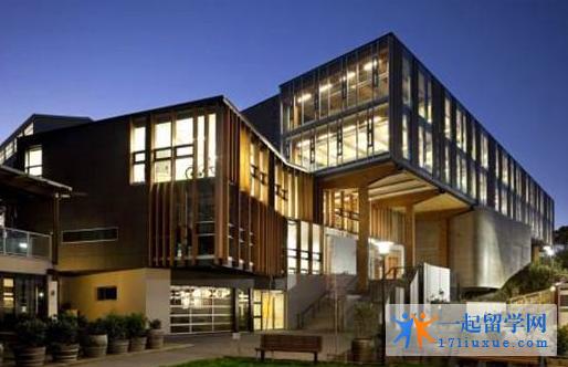 留学新西兰:惠灵顿维多利亚大学院校特色,学术优势介绍