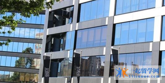 新西兰留学,奥克兰理工大学院校资源和学术信息解析
