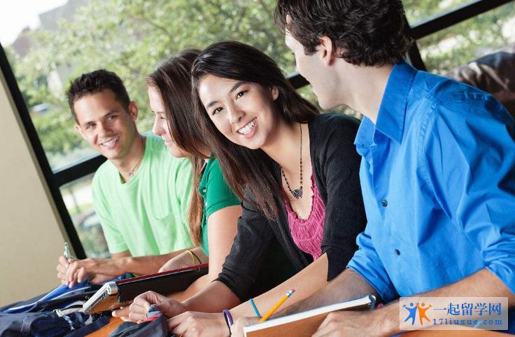 读奥塔哥大学预科班有哪些优势