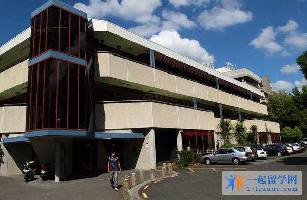 留学新西兰:怀卡托大学院校特色,奖学金信息解析