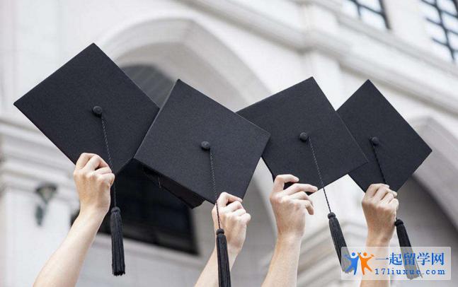 读惠灵顿维多利亚大学预科班有哪些优势