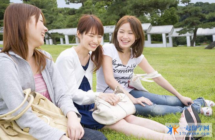 读新西兰林肯大学预科班有哪些优势