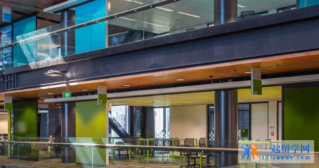 留学新西兰:马努卡理工学院院校特色,奖学金信息介绍