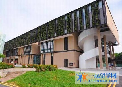 留学新西兰:东部理工学院院校资源,学术信息介绍