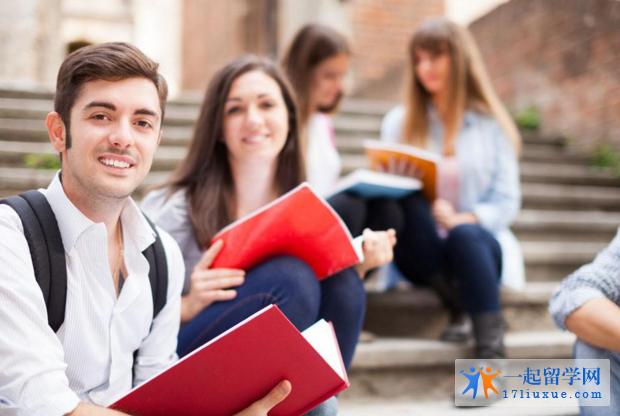 读澳洲纽卡斯尔大学预科班有哪些优势