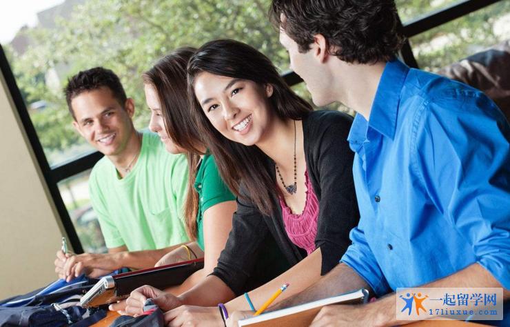 读墨尔本大学语言班有哪些优势