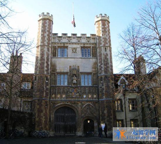 澳洲留学:迪肯大学健康科学学院申请难度,学习环境解析
