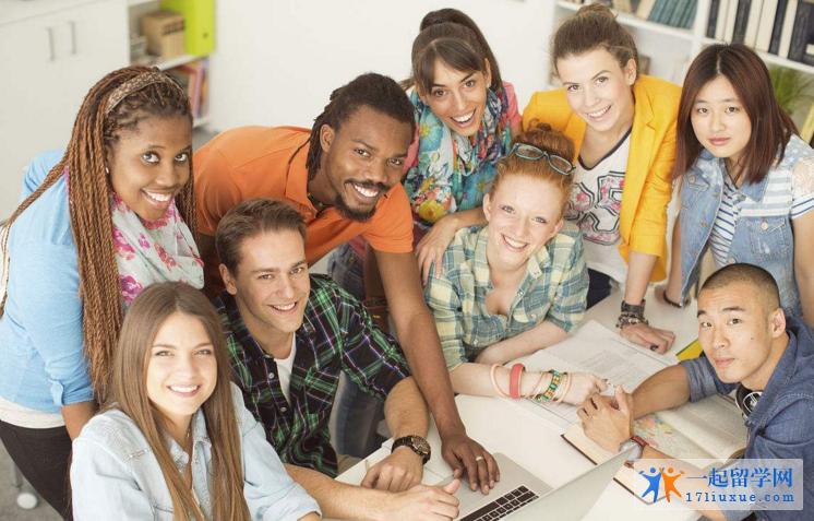 读新南威尔士大学语言班有哪些优势