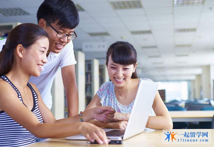 读迪肯大学语言班有哪些优势