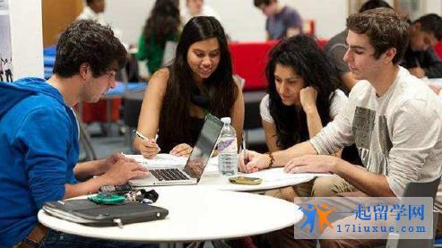 澳洲留学新南威尔士大学,diploma课程开学时间及入学要求解析