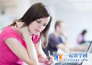 留学澳洲迪肯大学,本科文凭课程入学标准和开学时间解析