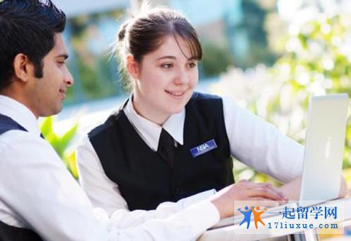 留学惠灵顿维多利亚大学,旅游管理专业入学要求和就业前景介绍