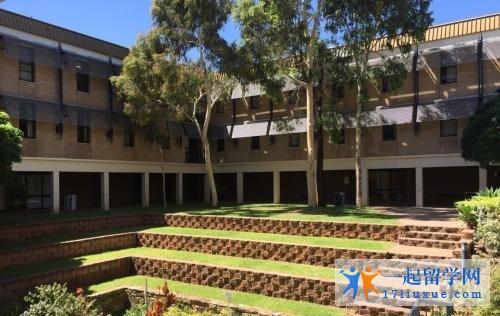 澳洲留学: 弗林德斯大学医学,护理与健康科学学院申请难度,学习环境解析
