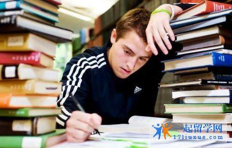留学英国:国内学生通过哪些途径可入读英国本科?