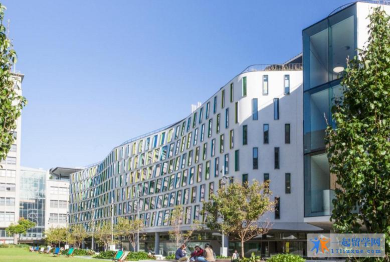 读悉尼科技大学语言班有哪些优势
