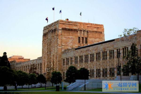 澳洲留学:中央昆士兰大学健康与社会科学学院学习攻略,学习环境解析