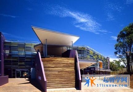 澳洲留学: 艾迪斯科文大学心理学与社会科学学院学习攻略,学习环境解析