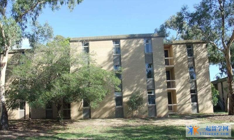 留学澳洲: 中央昆士兰大学护理与助产学院学习攻略,学习环境解析