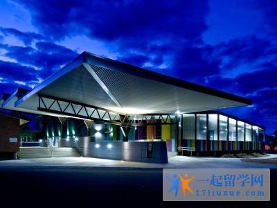 留学澳洲: 南十字星大学人文与社会科学学院学习攻略,学习环境解析