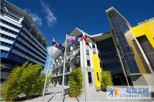 留学澳洲: 南十字星大学环境,科学与工程学院学习攻略,学习环境解析