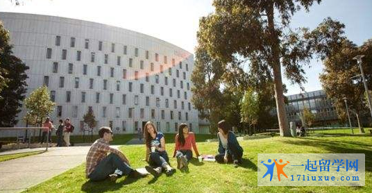 留学澳洲:迪肯大学专升硕申请有哪些优势?