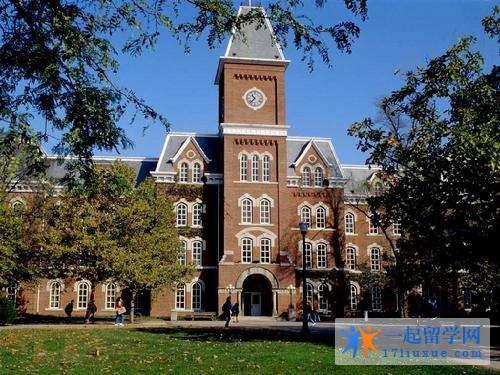 留学澳洲: 新英格兰大学行为,认知与社会科学学院学习攻略,学习环境解析