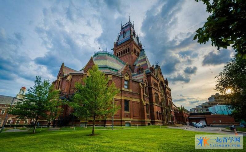 留学澳洲: 新英格兰大学教育学院学习攻略,学习环境解析