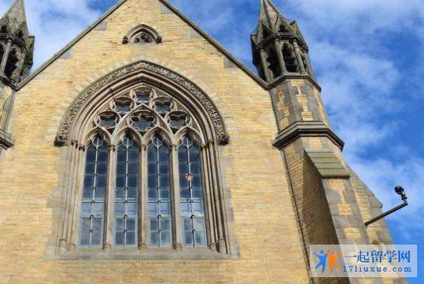 留学英国:利兹大学口碑和教育优势全面解析