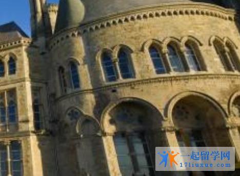 留学英国:阿伯丁大学本科和研究生奖学金信息介绍