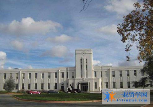 澳洲国立大学预科学制和开学时间介绍