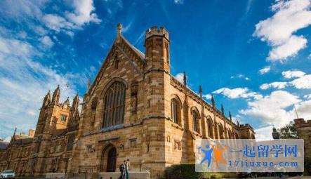 澳洲昆士兰大学预科学制和开学时间介绍