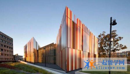 澳洲麦考瑞大学预科学制和开学时间介绍