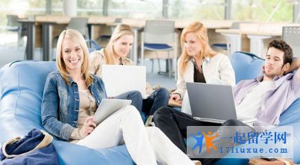 留学澳洲:悉尼科技大学快捷课程类型及学费信息介绍