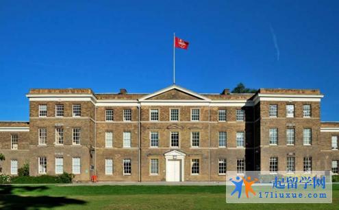 新西兰林肯大学预科学制和开学时间介绍