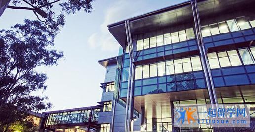 留学澳洲:卧龙岗大学快捷课程类型及学费信息介绍