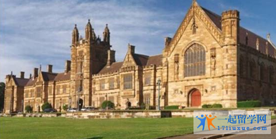 留学澳洲:澳洲国立大学快捷课程开学时间及申请要求介绍
