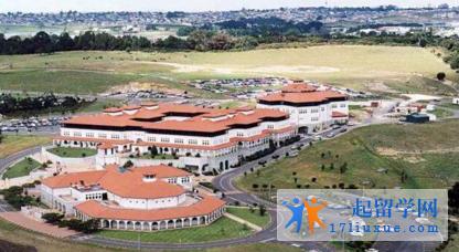 新西兰梅西大学语言课程学制和开学时间介绍