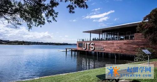 留学澳洲:悉尼科技大学快捷课程开学时间及申请要求介绍