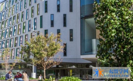 留学澳洲:莫纳什大学快捷课程开学时间及申请要求介绍