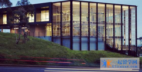 澳洲弗林德斯大学语言课程学制和开学时间介绍