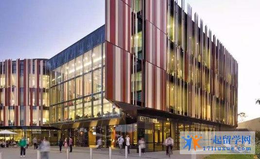 留学澳洲:麦考瑞大学快捷课程开学时间及申请要求介绍