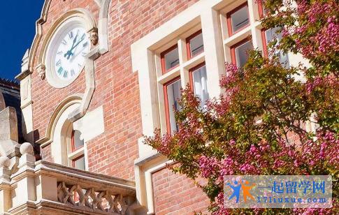 留学新西兰:林肯大学快捷课程开学时间及申请要求介绍