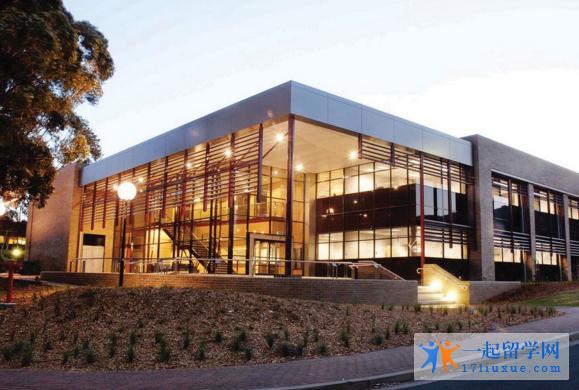 澳洲卧龙岗大学语言课程学制和开学时间介绍