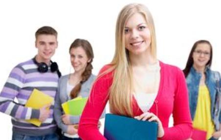 留学澳洲:阿德莱德大学理学院学习攻略,学习环境解析