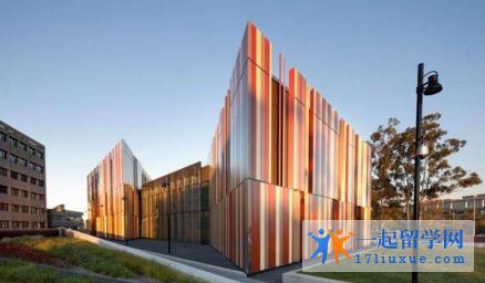 澳洲麦考瑞大学语言课程学制和开学时间介绍