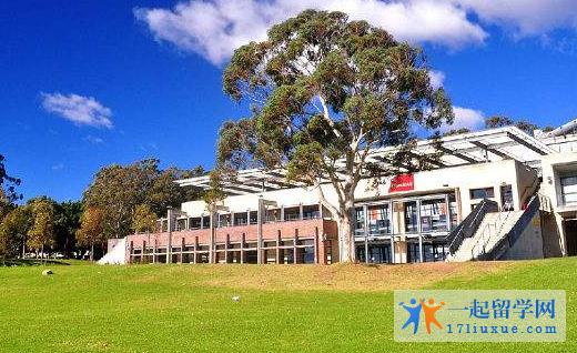 留学澳洲:麦考瑞大学医学与健康科学学院学习攻略,学习环境解析